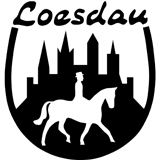 Pferdesporthaus Loesdau
